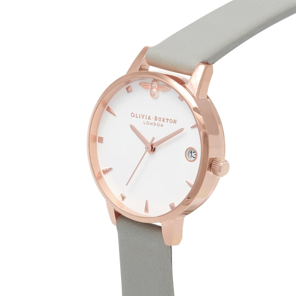 queen-bee-grey-rose-gold-watch-p1093-4783_zoom