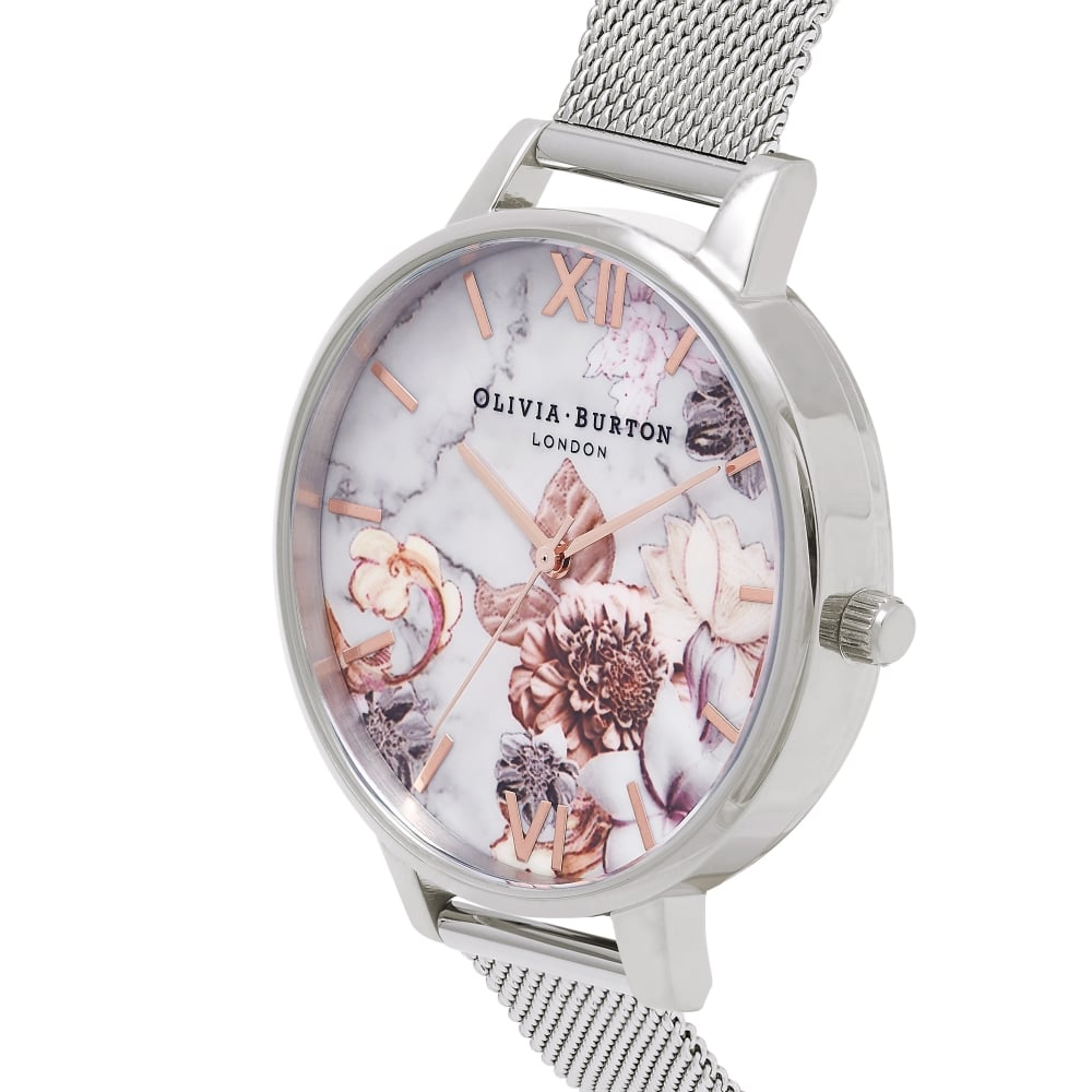marble-floral-rose-gold-silver-mesh-watch-p1082-4589_zoom