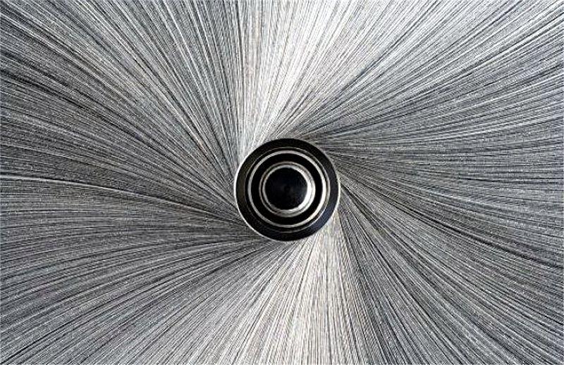 800px-Sonnenschliff
