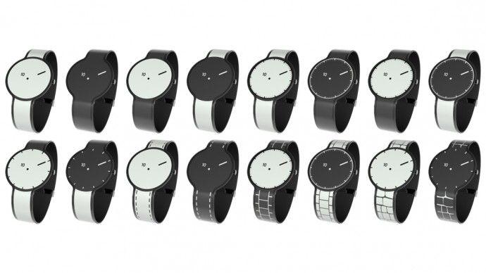 FES-Watch1-690x388