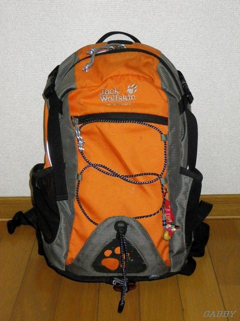 2010-11-12-120Jack20Wolfskin20Moab20Jam2016