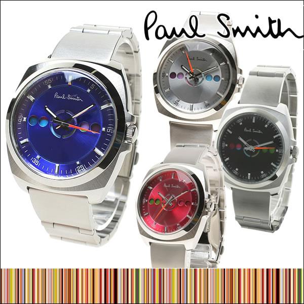 paulsmith-073