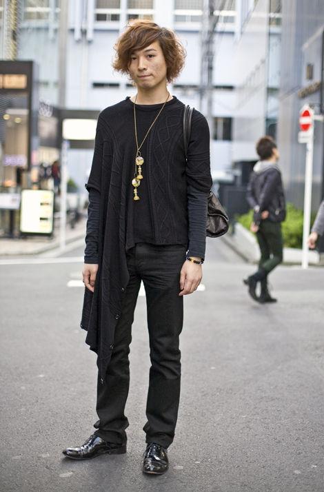 tokyo-street-style-121610