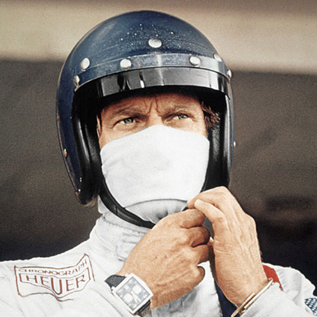 1970-Steve-McQueen-fabled-TAG-Heuer-Monaco
