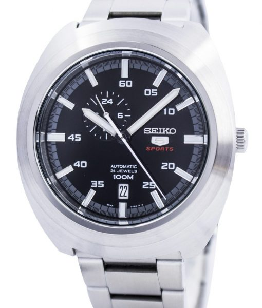 SSA281K1-510x600