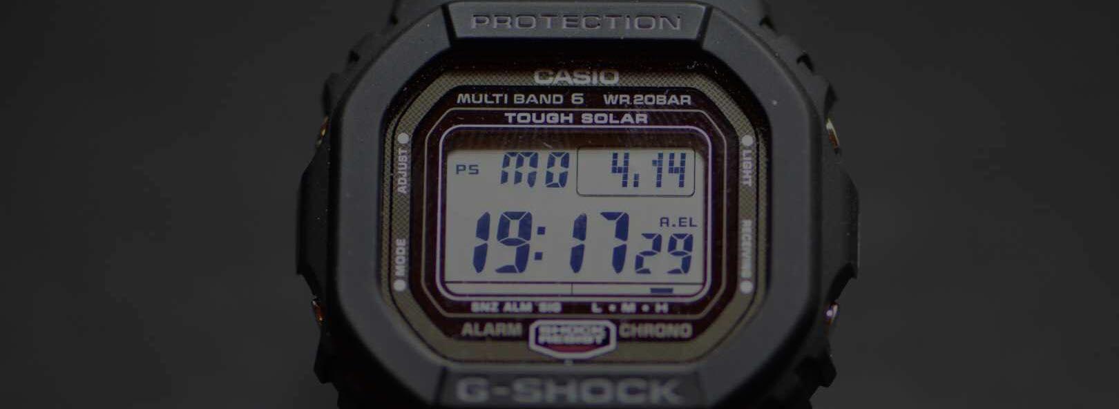 GW-5000-1JF-G-Shock-CASIO-1