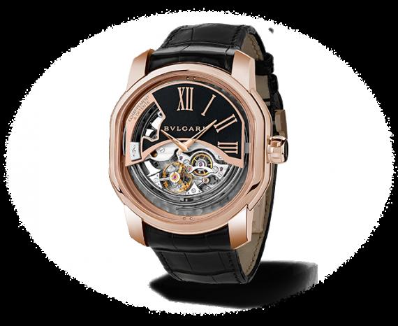 DanielRoth-Watches-BVLGARI-101928-E-1
