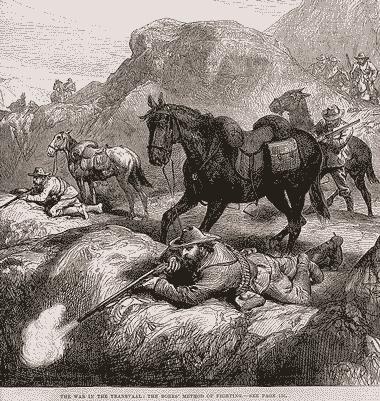 Boers_1881