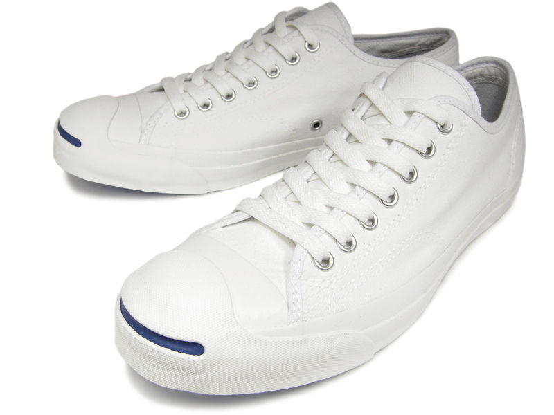 jack-purcell_black_b (1)
