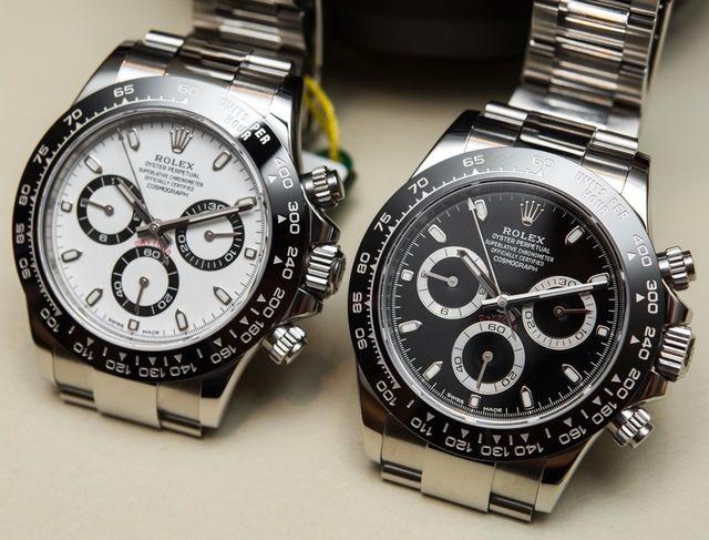 028d65ac-14ec-4d65-b620-27096b6ae43e