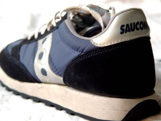 Sauconys