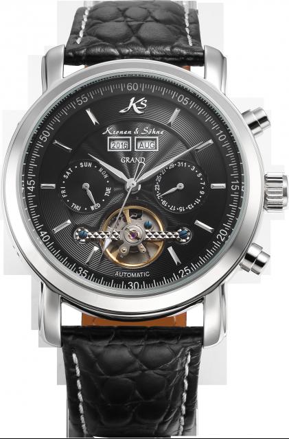 wsimg-KS367-1-421X640-0