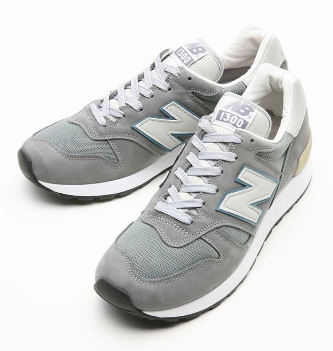 NB1300 (1)