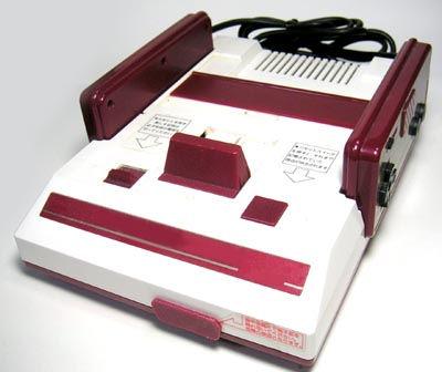 20050115092858!Famicom