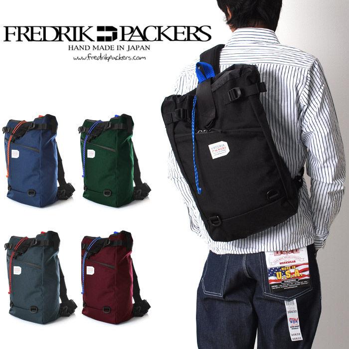 fredrik-pack09_6