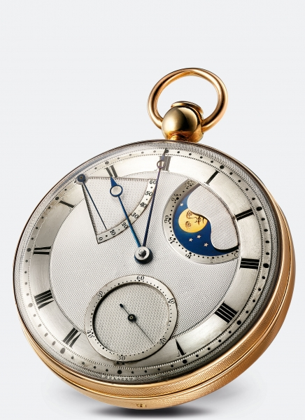 breguet_no5_hr