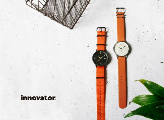 innovator-20170327-001-thumb-660xauto-679815