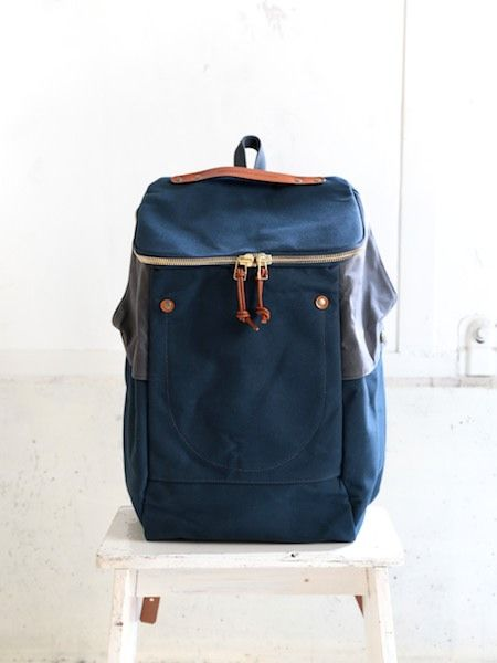 southernfieldindustries-pxbackpack-navy