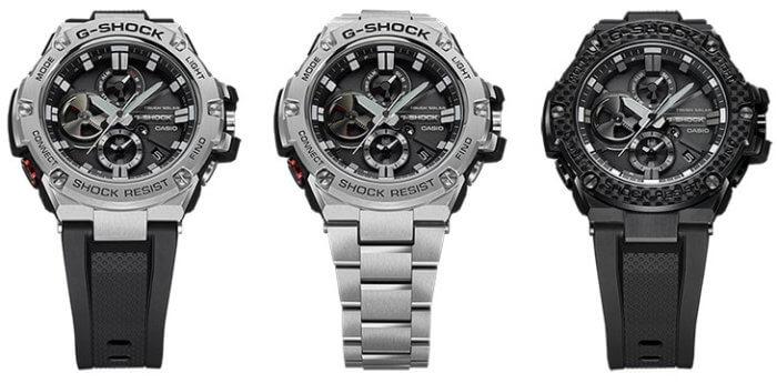 G-Shock-G-STEEL-GST-B100-700x345