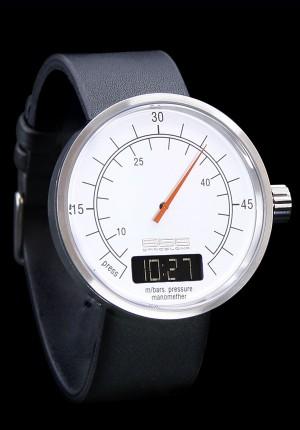 reloj-presure-blanco-piel