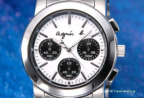 wa-agn-0056-a