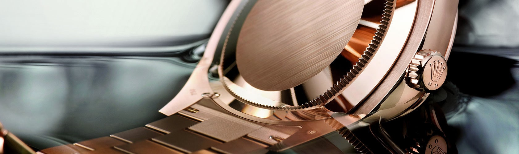 watchmaking_oyster_case_0001_1680x500
