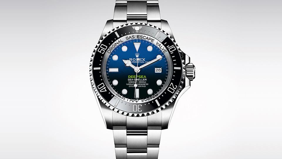126660-rolex-seadweller-deepsea