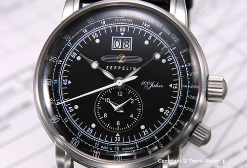 wa-zep-0013-a