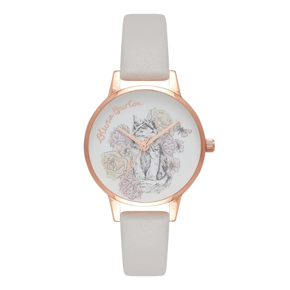 animal-motif-cat-blush-rose-gold-watch-p1049-5128_zoom