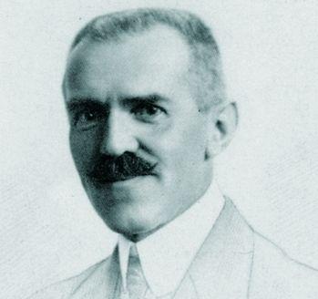 Frédéric Emile Blancpain2