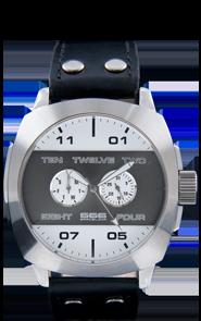reloj-broke-blanco