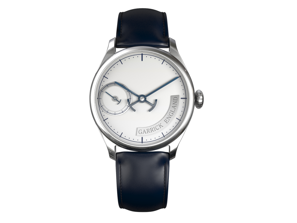 norfolk-watch-with-blued-hands