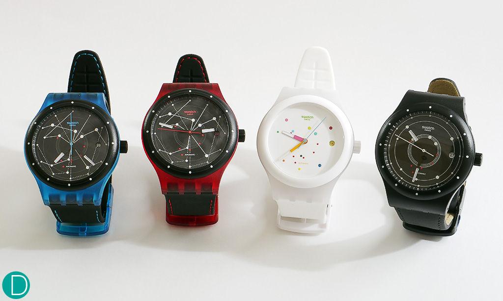 group-swatch-sistem51-2