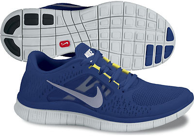 Nike_Free+_3_running_shoe