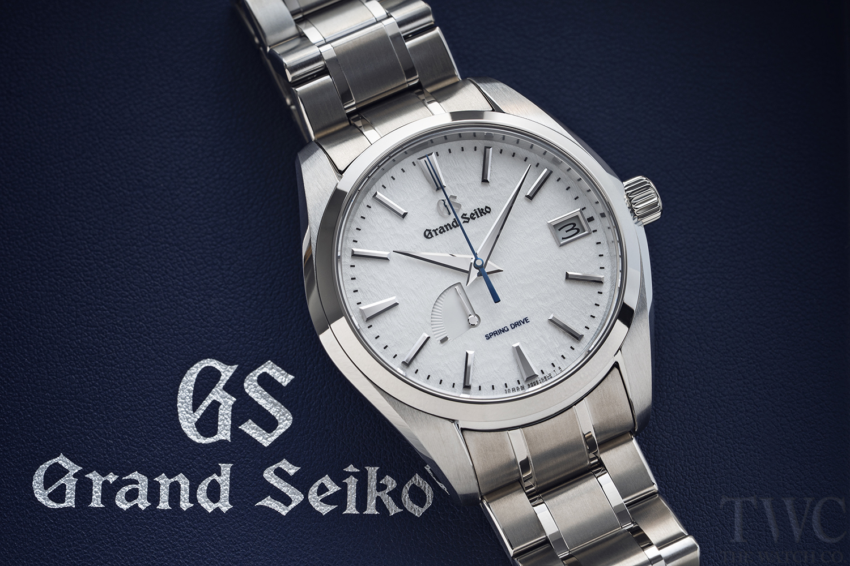 Grand Seiko_SBGA211
