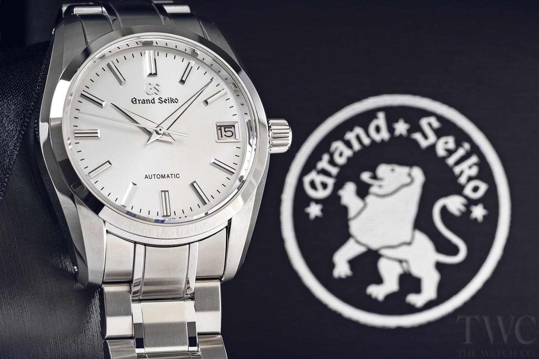 Grand Seiko_SBGR251