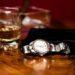 好きなウイスキー、時計を書いてけ