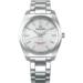 冬のボーナス出たら高級腕時計買う予定なんだがこのグランドセイコーvipper的にどう?