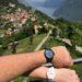 新婚旅行のスイスでスウォッチを買った!