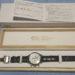 【プレザージュ SARK001】ボーナスで腕時計買ったけどカッコいい?