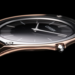 日本の腕時計、高級化路線の成否。高価格商品へのシフトで100万円超えも