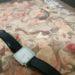 読書の秋と腕時計 vol.1「源信 地獄·極楽への扉展の図録とクレドール9579-5000」