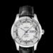 【オメガ】お前らこの2本の腕時計どっちか選べって言われたらどっち派?