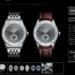ブライトリングの時計買うのってあり?