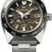 腕時計欲しいなぁと思っとるんやが、なかなか「これだ!」っていうものは見つからんね