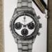 【ロレックス】俺を時計の世界に引き入れたデイトナ6239のスケッチ