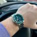 【セイコー】SRPD61、時計趣味の第一歩となった機械式時計