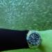 オメガ シーマスター、世界の海を一緒に回って19年の思い出いっぱいの時計