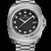 どっちの時計買うか迷ってるからお前ら意見くれ